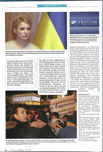 Klicken Sie auf die Grafik für eine größere Ansicht  Name:Ukraine0003.jpg Hits:40 Größe:1,20 MB ID:3760