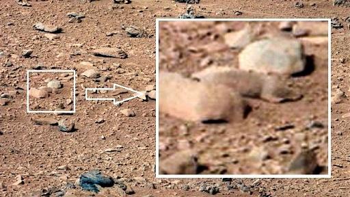 Klicken Sie auf die Grafik für eine größere Ansicht  Name:Mars%u00252Blemming%u00252B-%u00252Bdevon%u00252Bisland.jpg Hits:3 Größe:70,3 KB ID:4695