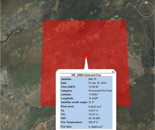 Klicken Sie auf die Grafik für eine größere Ansicht  Name:Baje 2.jpg Hits:21 Größe:145,3 KB ID:3730