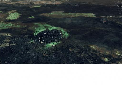 Klicken Sie auf die Grafik für eine größere Ansicht  Name:Baje Geysier.jpg Hits:21 Größe:386,5 KB ID:3731