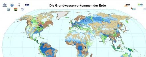 Klicken Sie auf die Grafik für eine größere Ansicht  Name:Grundwasser.jpg Hits:21 Größe:256,5 KB ID:3733