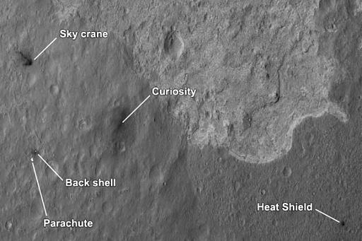 Klicken Sie auf die Grafik für eine größere Ansicht  Name:Mars-Curiosity.jpg Hits:29 Größe:63,5 KB ID:1071