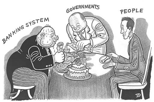 Klicken Sie auf die Grafik für eine größere Ansicht  Name:banker-government-people.jpg Hits:28 Größe:99,5 KB ID:1187