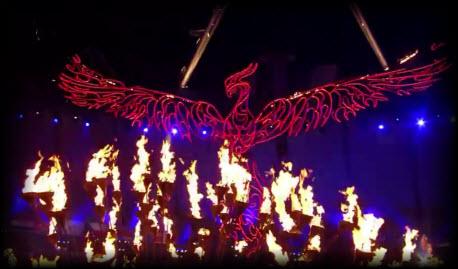 Klicken Sie auf die Grafik für eine größere Ansicht  Name:Olympic-closing-phoenix-3.jpg Hits:84 Größe:38,8 KB ID:1793