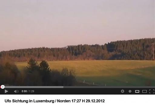 Klicken Sie auf die Grafik für eine größere Ansicht  Name:luxemburg1ijxcn.jpg Hits:48 Größe:94,6 KB ID:2223