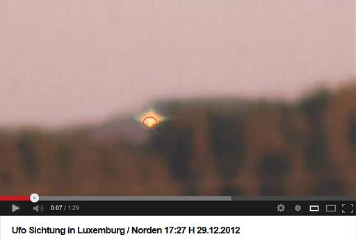 Klicken Sie auf die Grafik für eine größere Ansicht  Name:luxenburgs5z1s.png Hits:48 Größe:78,6 KB ID:2225