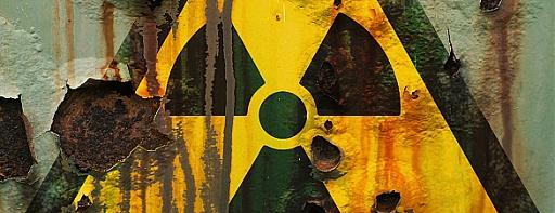 Klicken Sie auf die Grafik für eine größere Ansicht  Name:radioaktiv-quer.jpg Hits:29 Größe:211,5 KB ID:1214