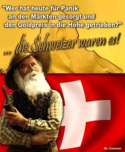 Klicken Sie auf die Grafik für eine größere Ansicht  Name:FW-schweiz-euro-1_627x764.jpg Hits:13 Größe:70,5 KB ID:4247