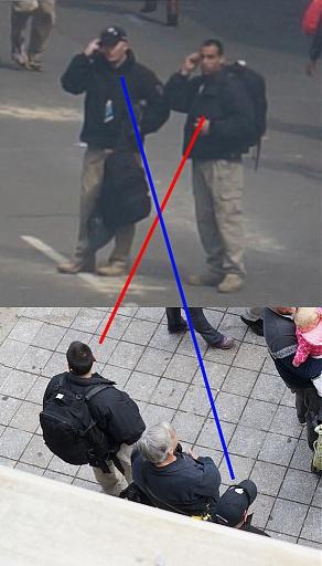 Klicken Sie auf die Grafik für eine größere Ansicht  Name:The_Craft_Two_Guys_Boston_Marathon.jpg Hits:27 Größe:145,8 KB ID:2366