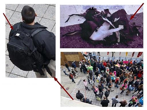 Klicken Sie auf die Grafik für eine größere Ansicht  Name:Bomb_Resembles_Black_Backpack.jpg Hits:27 Größe:106,8 KB ID:2368