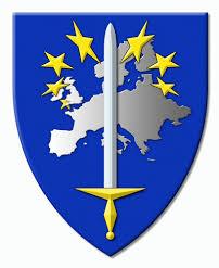 Klicken Sie auf die Grafik für eine größere Ansicht  Name:EU-Armee.png Hits:24 Größe:53,7 KB ID:4745