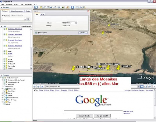 Klicken Sie auf die Grafik für eine größere Ansicht  Name:35bvzpj.jpg Hits:153 Größe:60,2 KB ID:1052