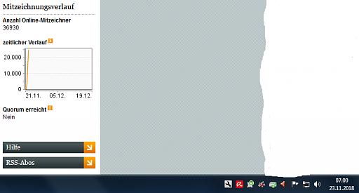 Klicken Sie auf die Grafik für eine größere Ansicht  Name:A18-58B.png Hits:1 Größe:36,8 KB ID:5245