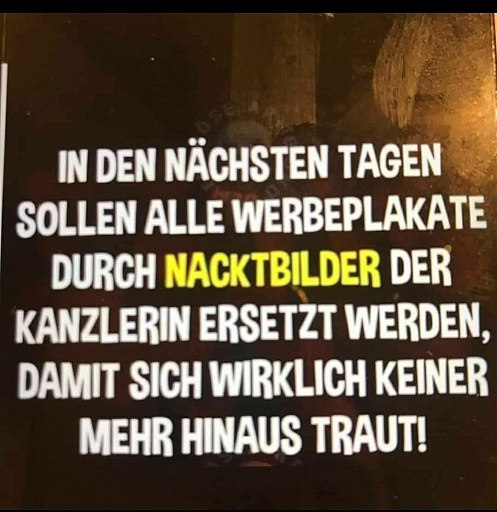 Klicken Sie auf die Grafik für eine größere Ansicht  Name:Nakte Merkel.jpg Hits:1 Größe:121,6 KB ID:5883