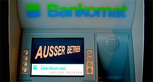 Klicken Sie auf die Grafik für eine größere Ansicht  Name:bankomat_bb.jpg Hits:32 Größe:31,3 KB ID:3393