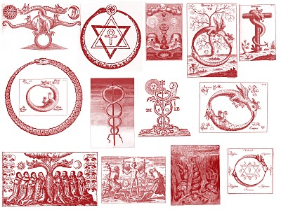 Klicken Sie auf die Grafik für eine größere Ansicht  Name:Oroborus+and+the+Serpent+Brush+Set+by+Ouroboric-Brush.jpg Hits:381 Größe:58,2 KB ID:1045