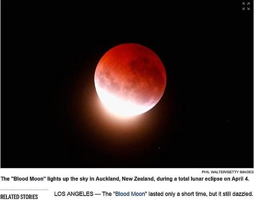 Klicken Sie auf die Grafik für eine größere Ansicht  Name:Bloodmoon.jpg Hits:11 Größe:126,0 KB ID:4284