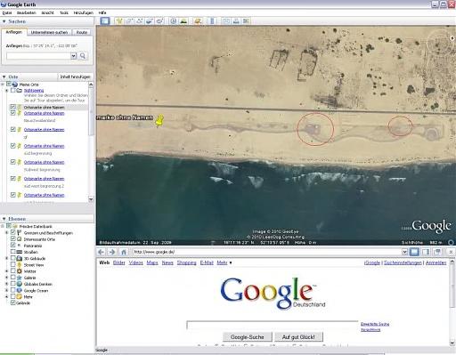 Klicken Sie auf die Grafik für eine größere Ansicht  Name:m92gk1.jpg Hits:147 Größe:61,1 KB ID:1051