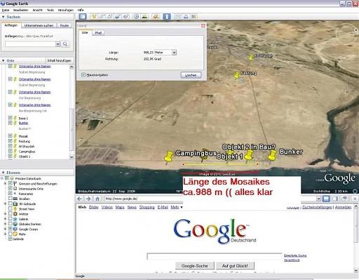 Klicken Sie auf die Grafik für eine größere Ansicht  Name:35bvzpj.jpg Hits:154 Größe:60,2 KB ID:1052