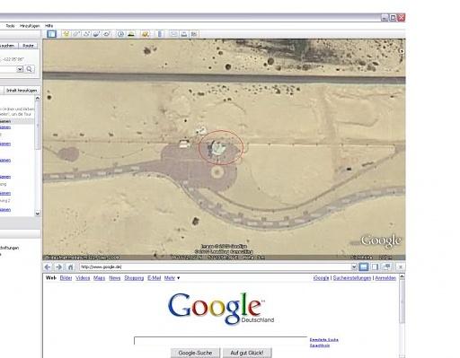 Klicken Sie auf die Grafik für eine größere Ansicht  Name:a5ho5d.jpg Hits:144 Größe:42,2 KB ID:1053