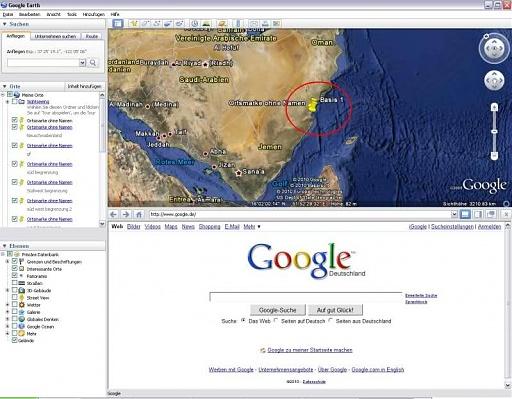 Klicken Sie auf die Grafik für eine größere Ansicht  Name:2ahiniw.jpg Hits:157 Größe:66,8 KB ID:1049