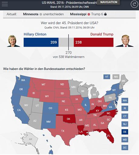 Klicken Sie auf die Grafik für eine größere Ansicht  Name:Wahl16.png Hits:1 Größe:174,7 KB ID:4723