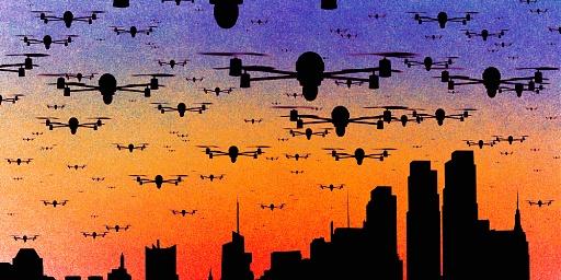 Klicken Sie auf die Grafik für eine größere Ansicht  Name:DroneInvasion.jpg Hits:2 Größe:626,3 KB ID:4473