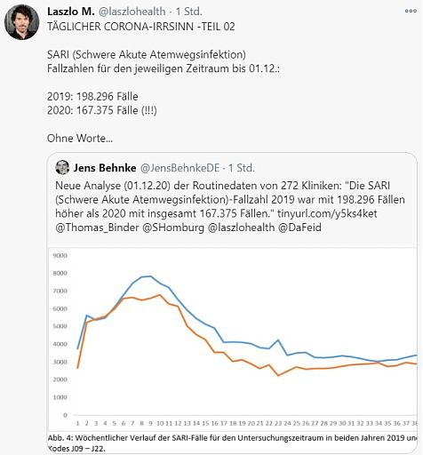 Klicken Sie auf die Grafik für eine größere Ansicht  Name:fp1.png Hits:1 Größe:231,7 KB ID:5648