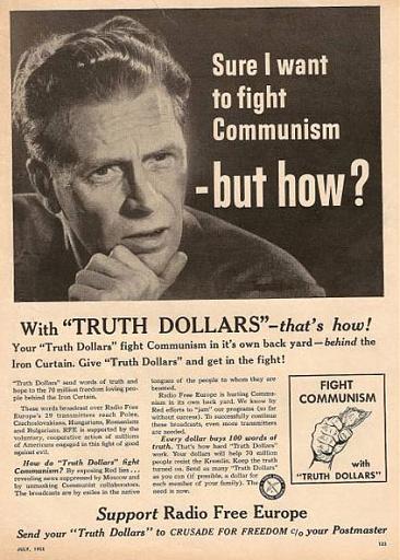 Klicken Sie auf die Grafik für eine größere Ansicht  Name:fight-communism-450.jpg Hits:35 Größe:75,8 KB ID:3598