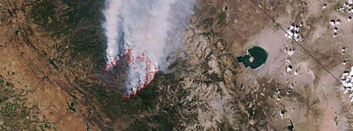 Klicken Sie auf die Grafik für eine größere Ansicht  Name:waldbrand-kalifornien-usa.jpg Hits:20 Größe:71,0 KB ID:3120