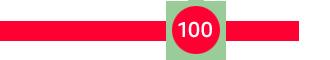 Klicken Sie auf die Grafik für eine größere Ansicht  Name:eingutertaghat100punkte.png Hits:12 Größe:6,5 KB ID:4671