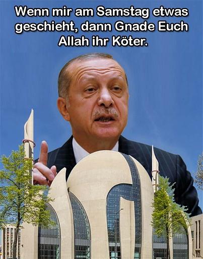 Klicken Sie auf die Grafik für eine größere Ansicht  Name:SH-Erdogan.jpg Hits:1 Größe:84,4 KB ID:5191