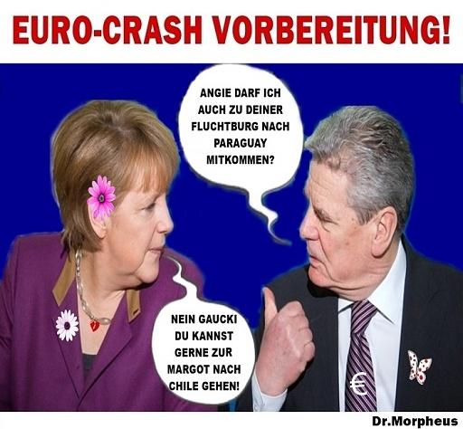 Klicken Sie auf die Grafik für eine größere Ansicht  Name:OD-Euro-Crash-Vorbereitung.jpg Hits:33 Größe:132,1 KB ID:4262