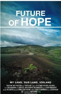 Klicken Sie auf die Grafik für eine größere Ansicht  Name:FUTURE-of-HOPE-DVD1-195x300.jpg Hits:32 Größe:19,7 KB ID:1076