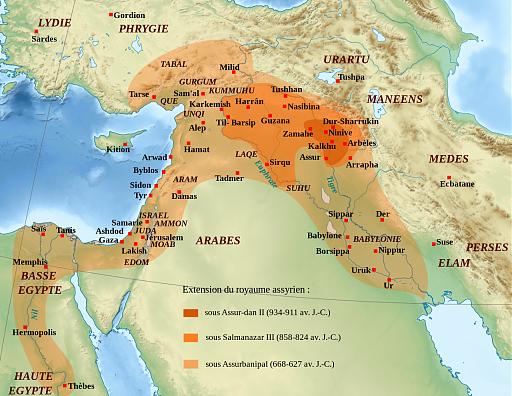 Klicken Sie auf die Grafik für eine größere Ansicht  Name:1280px-Empire_neo_assyrien.svg.png Hits:1 Größe:1,51 MB ID:5235