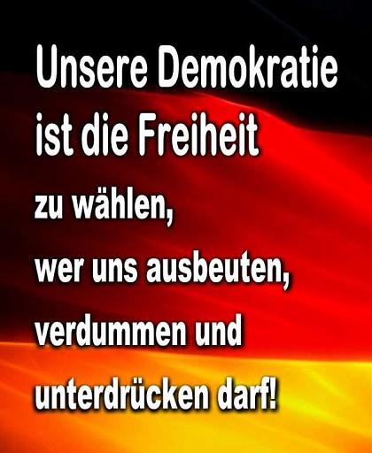 Klicken Sie auf die Grafik für eine größere Ansicht  Name:FW-deutschland-2015-1_627x764.jpg Hits:47 Größe:57,8 KB ID:4248