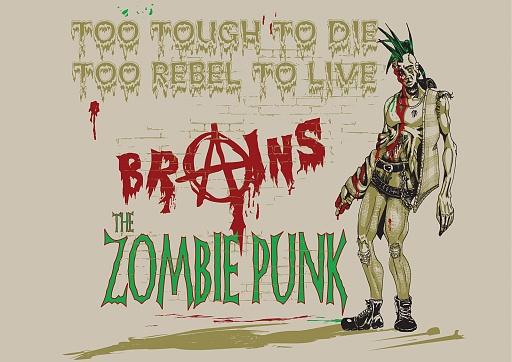 Klicken Sie auf die Grafik für eine größere Ansicht  Name:zombie_punk_t_shirt_by_sheenayz-d3crth3.jpg Hits:28 Größe:349,8 KB ID:1998