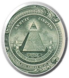 Klicken Sie auf die Grafik für eine größere Ansicht  Name:1-dollar-pyramide.jpg Hits:34 Größe:15,3 KB ID:1955