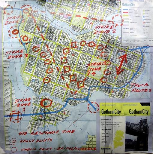 Klicken Sie auf die Grafik für eine größere Ansicht  Name:Map_Gotham.jpg Hits:46 Größe:461,8 KB ID:1810