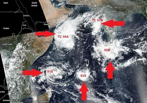 Klicken Sie auf die Grafik für eine größere Ansicht  Name:Indischer Ozean1.jpg Hits:1 Größe:260,8 KB ID:5305