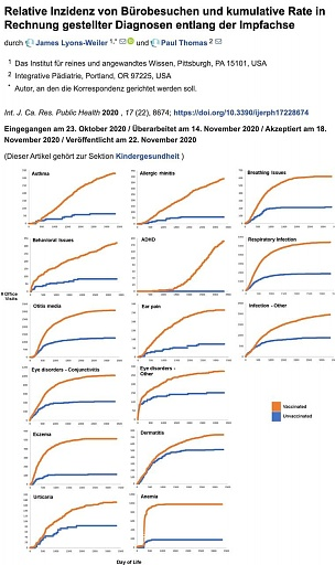 Klicken Sie auf die Grafik für eine größere Ansicht  Name:photo_2020-12-01_11-07-46.jpg Hits:74 Größe:88,1 KB ID:6041