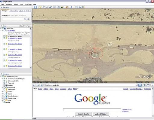 Klicken Sie auf die Grafik für eine größere Ansicht  Name:14t9fuh.jpg Hits:146 Größe:54,2 KB ID:1054