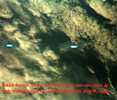 Klicken Sie auf die Grafik für eine größere Ansicht  Name:nasar1sj7.png Hits:87 Größe:244,4 KB ID:3249
