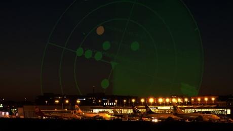 Klicken Sie auf die Grafik für eine größere Ansicht  Name:ufo100_v-panorama.jpg Hits:78 Größe:21,3 KB ID:3712