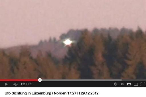 Klicken Sie auf die Grafik für eine größere Ansicht  Name:luxemburg2i7l92.jpg Hits:48 Größe:104,0 KB ID:2224