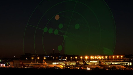 Klicken Sie auf die Grafik für eine größere Ansicht  Name:ufo100_v-panorama.jpg Hits:79 Größe:21,3 KB ID:3712