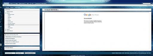 Klicken Sie auf die Grafik für eine größere Ansicht  Name:Forum Monitore.JPG Hits:7 Größe:137,1 KB ID:5155