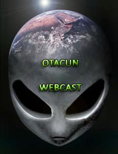 Klicken Sie auf die Grafik für eine größere Ansicht  Name:15-Otacun-Webcast-Außerirdische-Rassen-Völker-und-deren-Ambitionen-1.jpg Hits:15 Größe:35,3 KB ID:1142