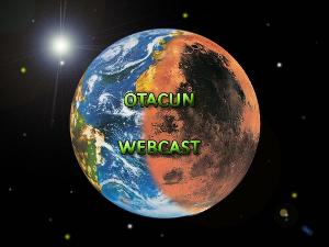 Klicken Sie auf die Grafik für eine größere Ansicht  Name:16-Otacun-Webcast-Mars-unsere-neue-Erde.jpg Hits:15 Größe:64,1 KB ID:1143