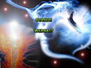 Klicken Sie auf die Grafik für eine größere Ansicht  Name:19.-Otacun-Webcast-–-Außerirdische-Rassen-Völker-und-deren-Ambitionen-2.0.jpg Hits:16 Größe:100,8 KB ID:1147